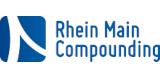 Rhein Main Compounding GmbH