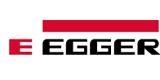 Egger Beschichtungswerk Marienmünster GmbH & Co. KG
